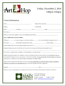 art-hop-thumbnail-registration